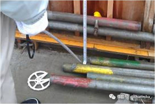 全了!!从钢筋工程、混凝土工程到防渗漏,毫米级工艺工法大放送_41