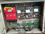 宁夏医科大学医实验楼施工现场临时用电施工方案