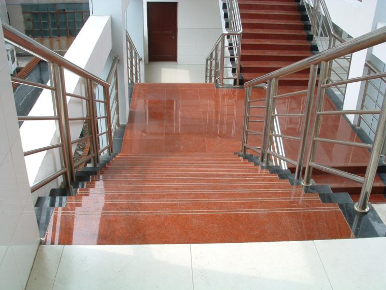 建筑工程之土方工程技术管理