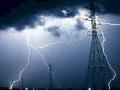 10KV配电线路防雷治理措施