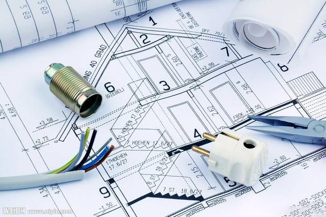 钢筋工程中马凳筋的定义,选型规范与工程量计算规则