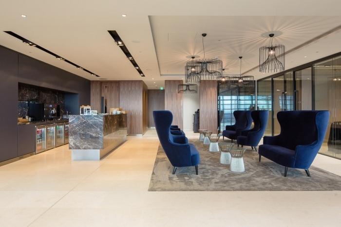 英国国际保险公司总部办公室_5