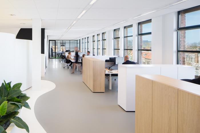 新办公室装修,应该如何去做?