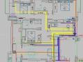 完整的弱电施工图应该包含这10条内容,缺一不可!