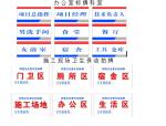【河北秦皇岛】秦皇岛金梦海湾住宅工程住施工组织设计(二百余页)