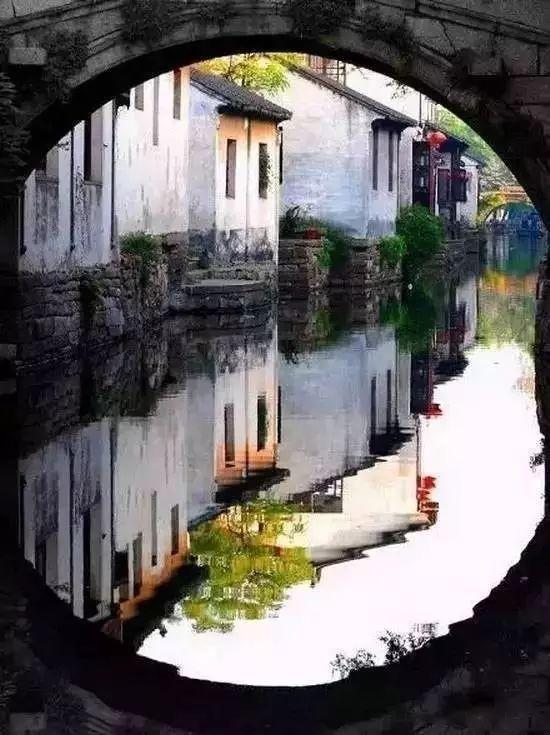 中国·古桥_13