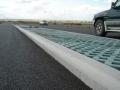 路缘石半自动化浇筑施工工法