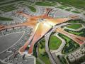 [北京]新机场质量创优策划方案(146页,多图)