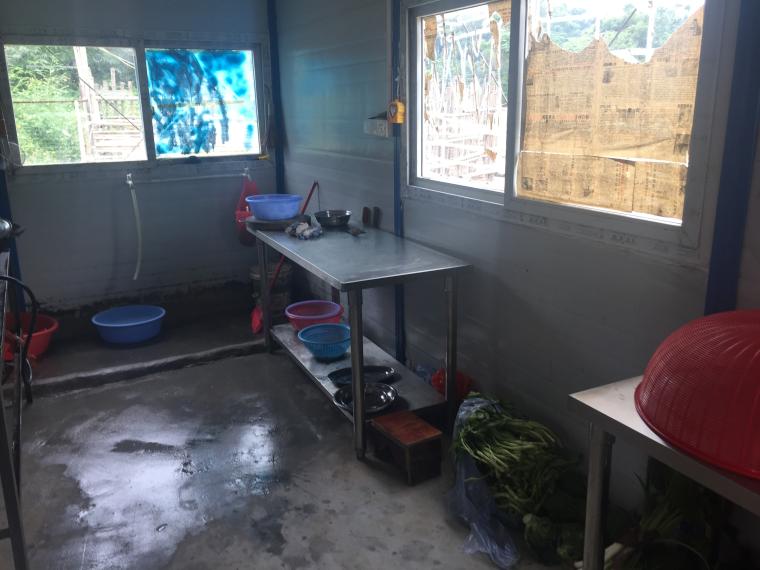 雨季(汛期)安全教育培训PPT