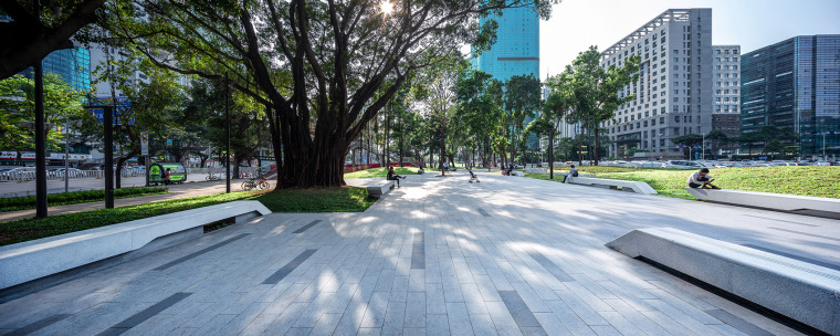 003-luohu-san-heng-si-zong-streetscape-upgrading-china-by-sed-landscape-architect