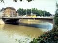 同济大学桥梁课件(1)混凝土刚构桥的设计与计算