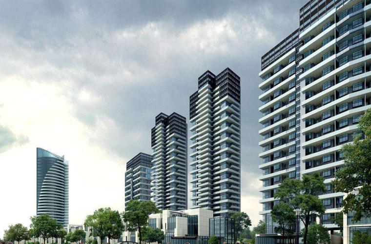 建设工程设计合同示范文本(房屋建筑工程)