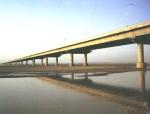 桥梁工程各种术语各种图PPT(209页)
