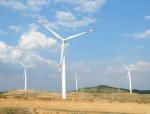 风力发电项目管理实施规划