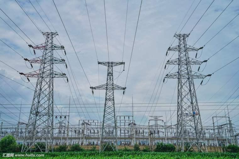 某送电线路改造工程施工组织设计方案
