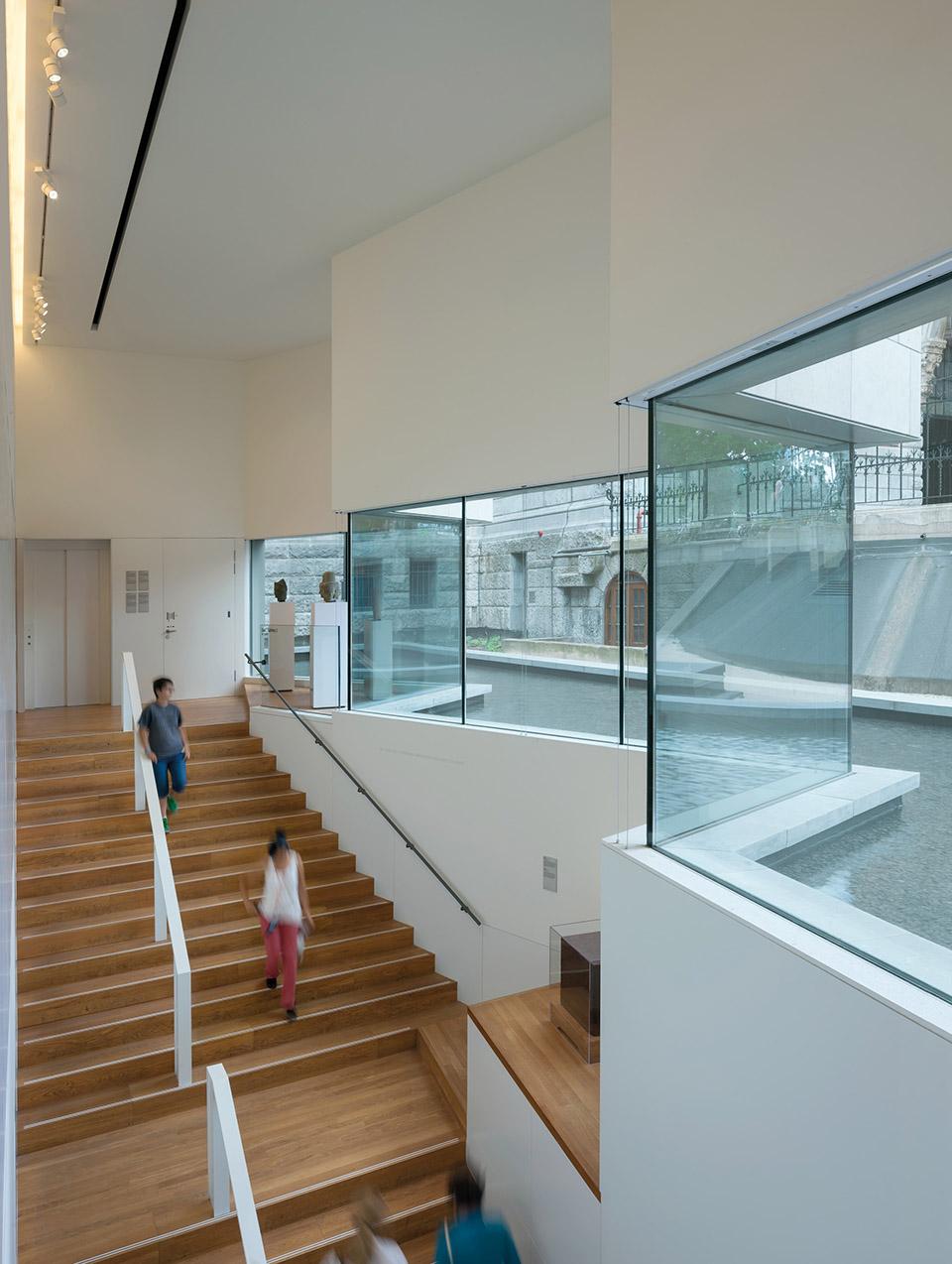 荷兰国家博物馆亚洲展馆-7
