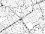 [湖南]综合环境整治道路工程施工图设计(PDF版共76页)
