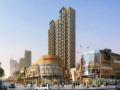 浙江义乌国际商贸城暖通空调施工组织设计
