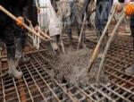 混凝土养护认识的8个误区