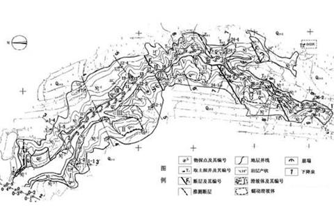 工程地质测绘ppt版(共61页)_2