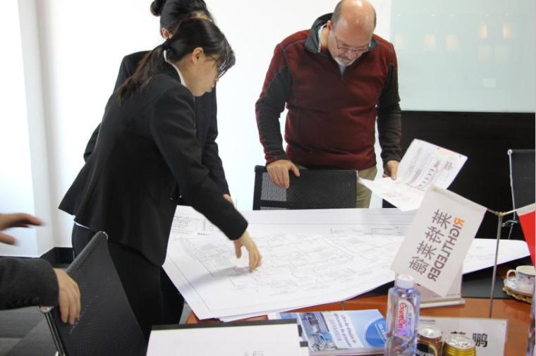 中国海水淡化技术成功迈入国际市场_2