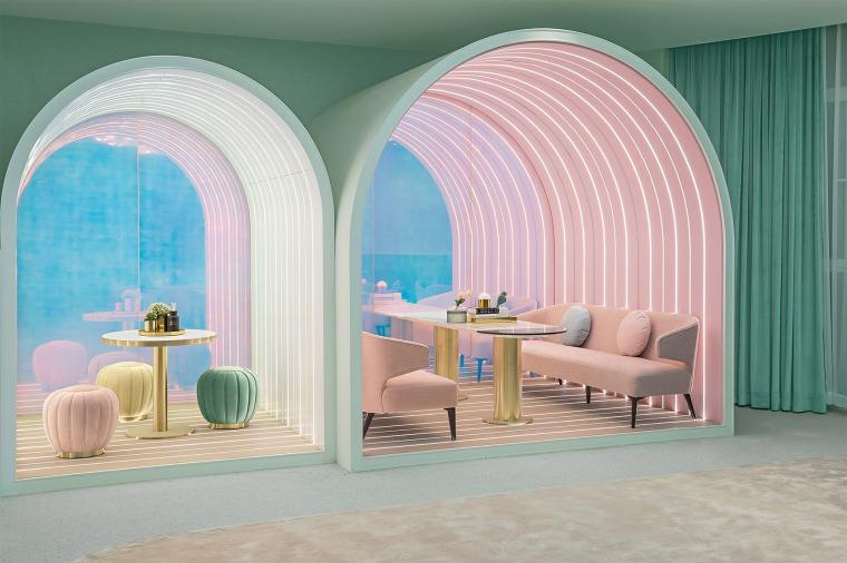 山东博观熙岸营销中心-09-boguanxian-sales-center_benjai-architecture