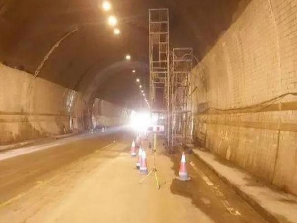 隧道工程施工的难点技术对策