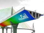 梁桥抗震结构分析-MidasCivil(PPT,230页)