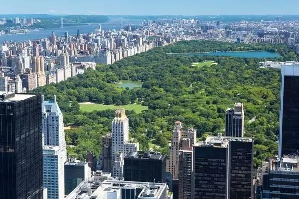 城市开放空间设计10大策略-005.webp.jpg