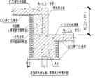 地下室工程施工方案