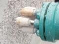 水利水电混凝土施工问题与对策