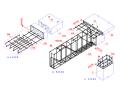房屋结构施工图识图(PPT,152页)