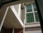 外墙外保温与防水施工原理质量控制要点(104页,图文丰富)