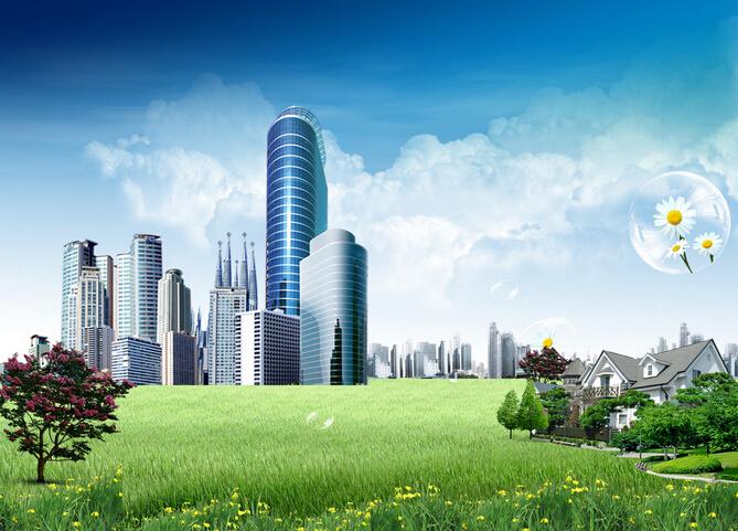 房地产收并购的结构设计与风险管理!