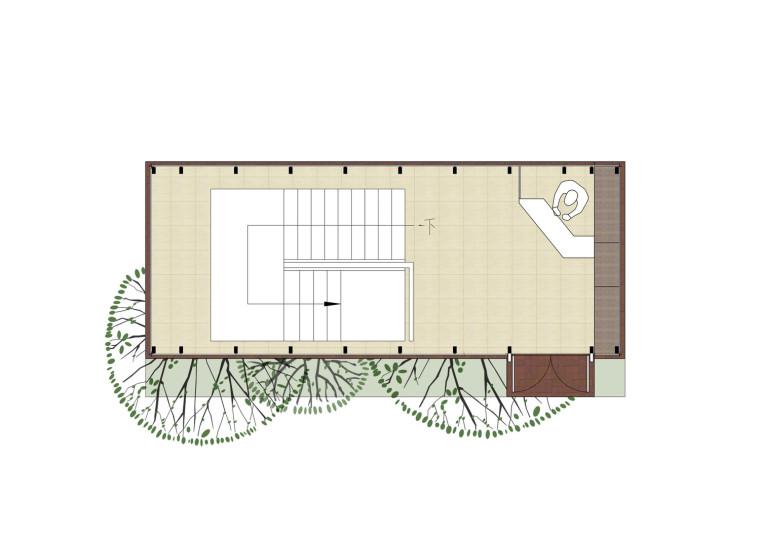 广州TIT设计师工作室-10