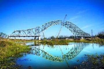 道路桥梁管涵创优实施细则(44页)