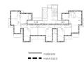上海市房屋建筑工程施工图设计文件审查要点(建筑、结构篇)