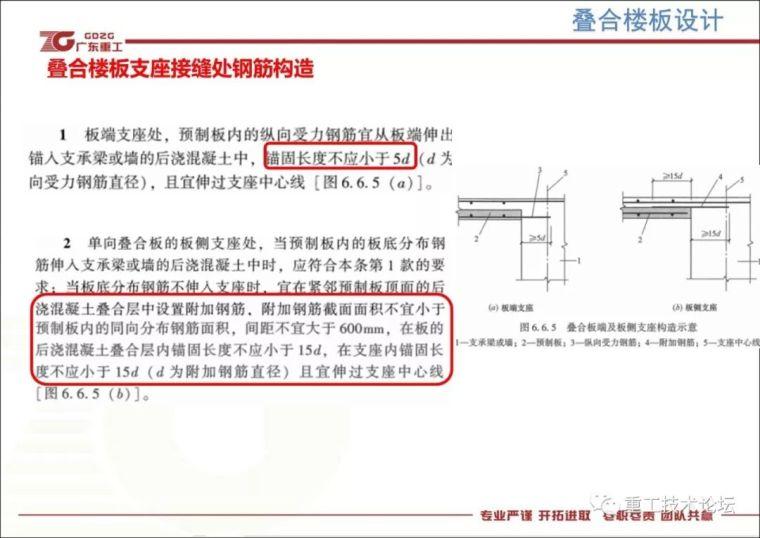 装配式建筑技术之⑤叠合构件设计及构造_9