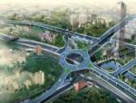 你对市政工程了解多少?