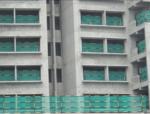 临边洞口防护施工方案(附图丰富)