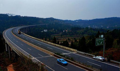 桥梁工程创优计划(20页)