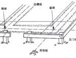 土方工程施工方案(共14页,图文并茂)