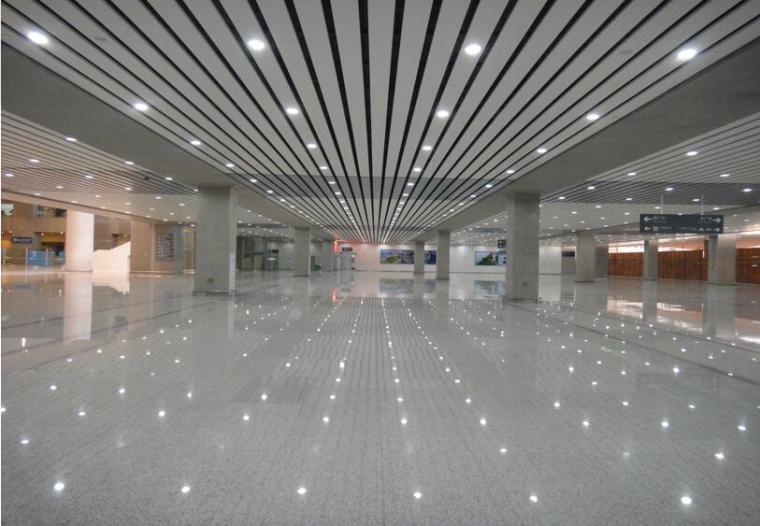 建筑安装精细化施工及常见问题图文解析PPT(138页,大量图片)_9