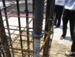 钢筋端头、定位、电渣压力焊的施工通病及优秀做法(图)