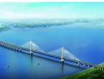 某大桥BIM应用