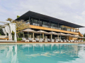 生态休闲居住区酒店项目弱电工程系统调试方案(综合布线调试)