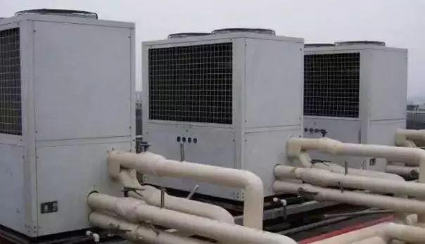 这些暖通空调名词的含义你都懂吗?_5