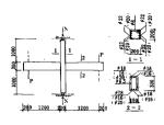 反复荷载下高强混凝土框架内节点抗震性能试验研究