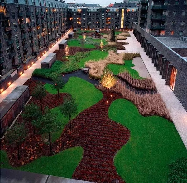 城市开放空间设计10大策略-010.webp.jpg