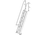bim软件应用-族文件-交互踏板装置
